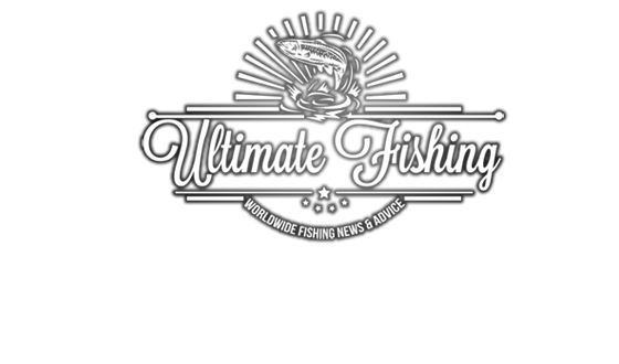 Ultimate Fishing Worldwide Fishing News